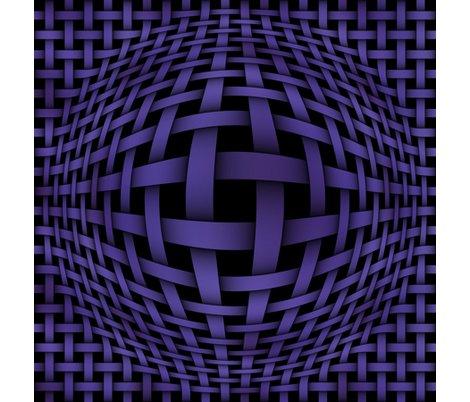 Rrrpk-pp___pink-purple__519__shop_preview