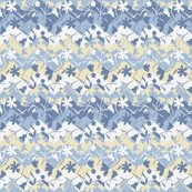 Faded_chevron_blue_yellow_shop_thumb