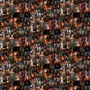 vampire-slayer-every-collage__1_