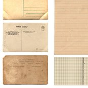 Rpostcards_and_paper_1_shop_thumb