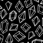 Rcrystal_bw_shop_thumb