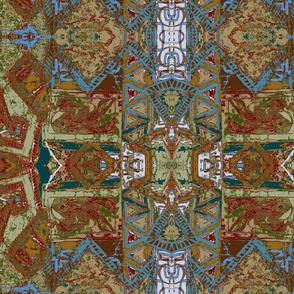 Zag Sequoia