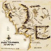 Rcalifornia-middle-earth_42x36_shop_thumb