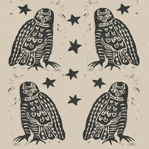 Studio Owls