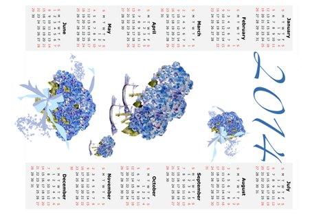 R2014_hydrange_calendar_shop_preview