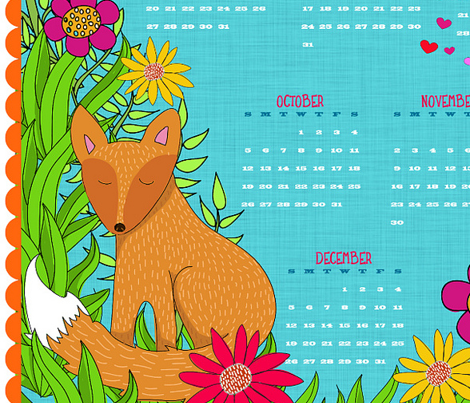 2014__fox_calendar_orange_corrected_horizontal_comment_377316_preview