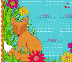 2014__fox_calendar_orange_corrected_horizontal_comment_377316_thumb