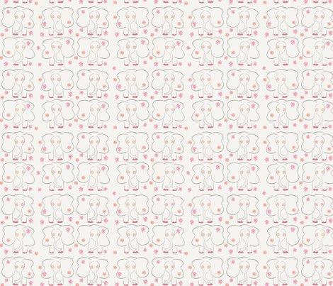 Elefanty_flowers_final_23.98_x_20cm_shop_preview