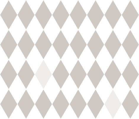 Rrrrbaby_elephant_grey_harlequin_by_peacoquette_design_shop_preview