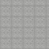 Floor-fil1