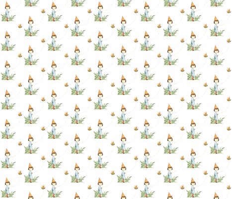 Rrrspoonflower_elf_ed_shop_preview