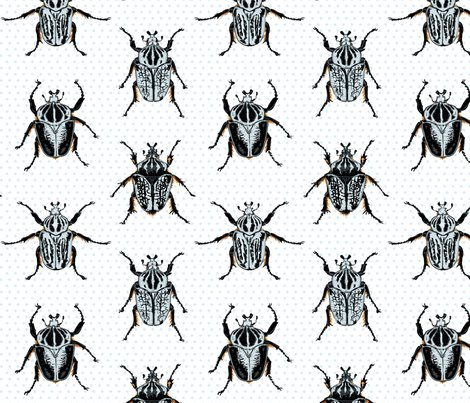 Rrgoliath-fabric-spoonflower_shop_preview