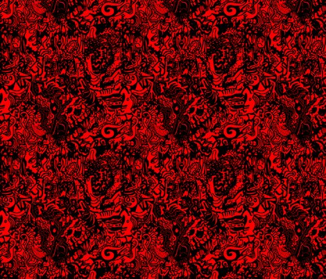 Ellaborate_black_and_red_doodle_pattern_shop_preview
