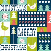 Rchristmas_collage_remix_1_flat_800__shop_thumb