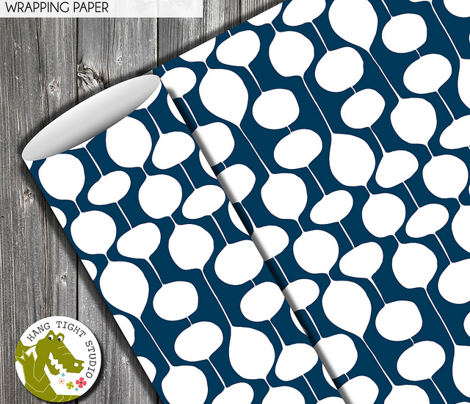 Rholiday_bobbles_remix_blue_flat_600__comment_381774_preview