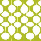 Rholiday_bobbles_remix_green_flat_600__shop_thumb