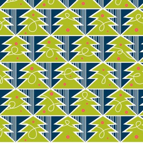 Rtrim_a_tree_remix_green_1_flat_800__shop_preview