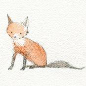 Rrrrrrspoonflower_fox_ed_shop_thumb