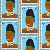 Rrrrsala_faruq_-_cameroun_stamp_150dpi_shop_thumb