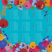Rrrrzinnia_calendar_2014_turquoise_bolder_shop_thumb