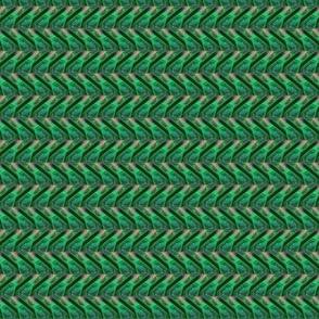 SymmetryMill_tile__deco_abalone_shell_1_