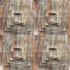 lantern bark 18 x 18