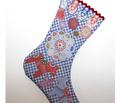 Christmass_socks_dala_horse_comment_384157_thumb
