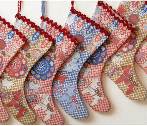 Christmass_socks_dala_horse_petit_comment_384136_preview