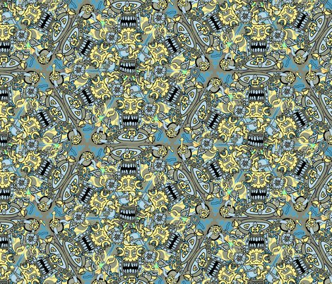 Blue_yellow_masks_shop_preview