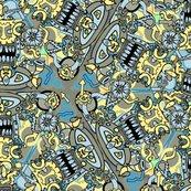 Blue_yellow_masks_shop_thumb