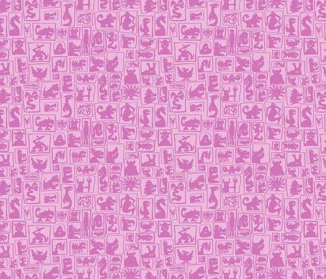 Light_pink_monster_tile_shop_preview