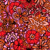 Orange_and_pink_flowers_shop_thumb
