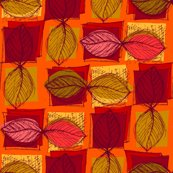 Rr50s_leaves_autumn_shop_thumb