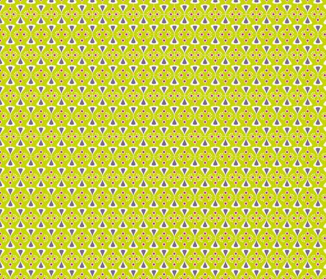 Anton 4 fabric by motifs_et_cie on Spoonflower - custom fabric