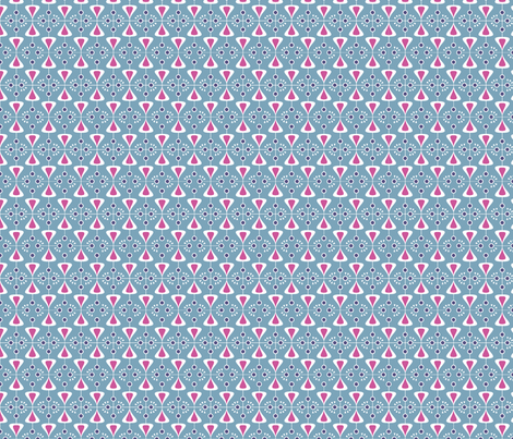 Anton 5 fabric by motifs_et_cie on Spoonflower - custom fabric
