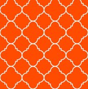 Rharvest_orange_quatrefoil_shop_thumb