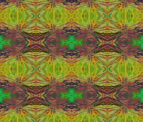 Wild Grass fabric by guylas_coastal_creations on Spoonflower - custom fabric