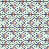 2544584_peacock-mint_shop_thumb
