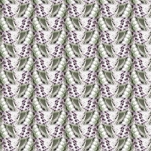 Pearls_and_Lace_sage_and_purple