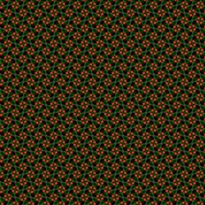 Geometric_Bows