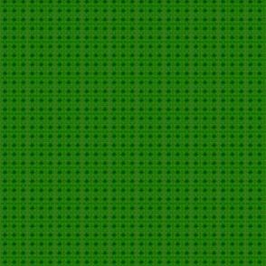 SymmetryMill_pattern_Little_Tree_2