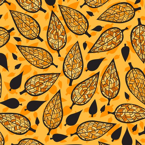Rrrrleaves_orange2_shop_preview