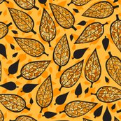 Rrrrleaves_orange2_shop_thumb