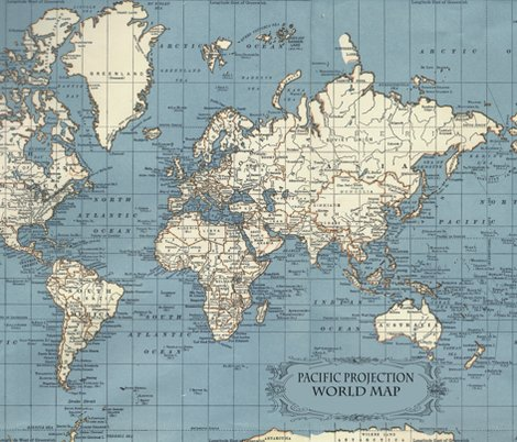 Rrpacific_projection_world_map_tone2_shop_preview