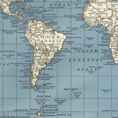 Rrpacific_projection_world_map_tone2_shop_thumb