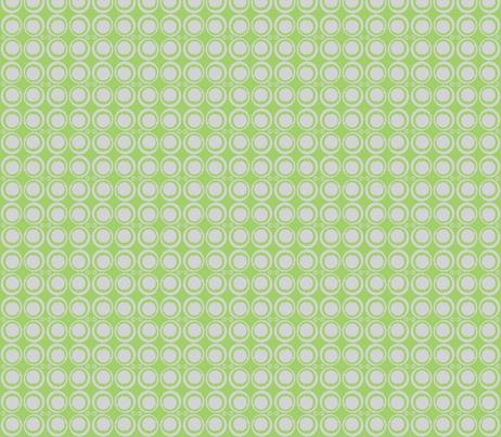 O fabric by miamaria on Spoonflower - custom fabric