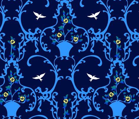 Happy_place_-_blue_shop_preview