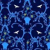 Happy_place_-_blue_shop_thumb