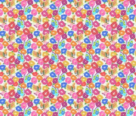Rflowers_butterflies_shop_preview