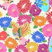 Rflowers_butterflies_shop_thumb